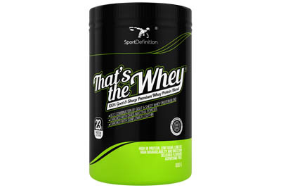 SD Thats The Whey Goat /Sheep 600 гр SD Thats The Whey Goat /Sheep 600 гр