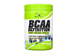 SD BCAA Definition (2:1:1 Instant) 465 гр