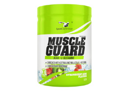 SD Muscle Guard 533 гр