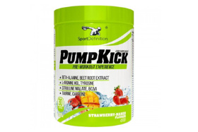 SD Pump Kick 450 гр