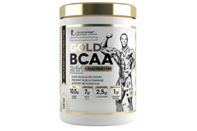Kevin Levrone Gold BCAA 2:1:1 375 гр