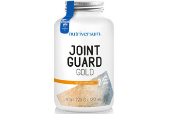 Pure Pro Joint Guard Gold 120 таб