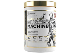 Kevin Levrone Gold Maryland  Muscle Machine 385 гр