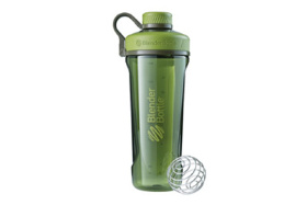 Blender Bottle Шейкер Tritan Full Color 946 мл