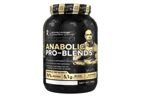 Kevin Levrone Anabolic Pro Blend 5 908 гр