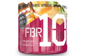 Gymortal  FBR 10 Fat Burner 300 гр