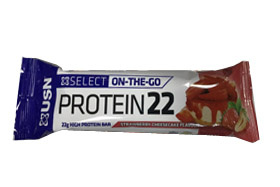 USN Select Protein Bar 60 гр