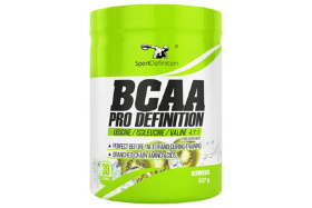 SD BCAA PRO Definition 507 гр