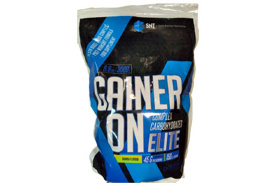 SNT Elite Gainer on Complex Carbohydrates 3000 гр