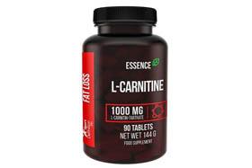 L карнитин для спермы