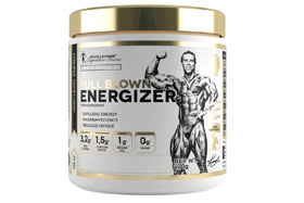 Kevin Levrone Gold Full Blown Energizer 270 гр