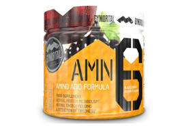 Gymortal AMN 6 Amino Powder 300 гр