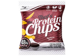 SD Protein Chips 25 гр