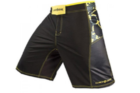 Шорты MMA Clinch Gear